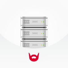 хостинг серверов самп 0 3